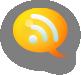 Abonnez-vous � notre Flux RSS