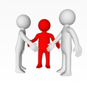 Choisir un interm diaire fiable pour une transaction for Transaction immobiliere