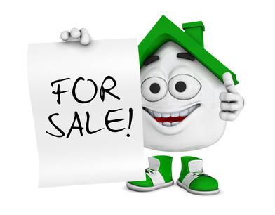 quelques astuces pour bien vendre sa maison actualite immobilier. Black Bedroom Furniture Sets. Home Design Ideas
