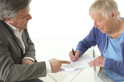 Tout savoir sur l achat d un bien immobilier en viager en france actualite im - Achat maison en viager ...