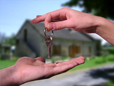 auto entrepreneur et agent immobilier est ce possible actualite immobilier. Black Bedroom Furniture Sets. Home Design Ideas
