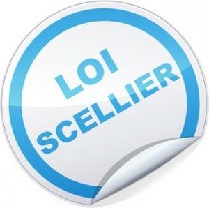 Loi Scellier