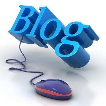 Raton Blog