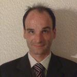 Olivier Geffroy