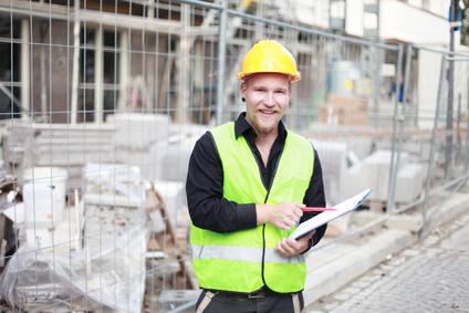 Construction de maison assurez vous actualite immobilier for Assurance pendant construction maison