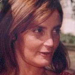Muriel Le-Nain