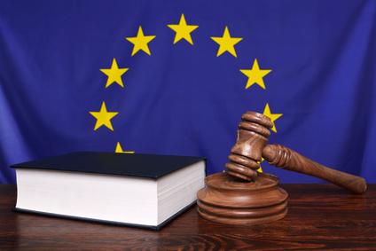 Loi Européenne