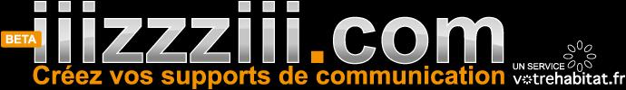 iiizzziii.com_logo