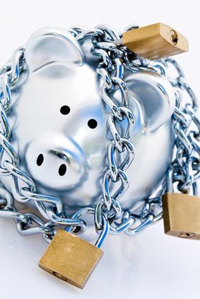 investissement sécurisé
