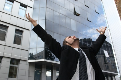 Business Victory