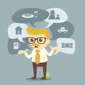 Le pr t l accession sociale pour qui actualite immobilier for Le pret accession sociale