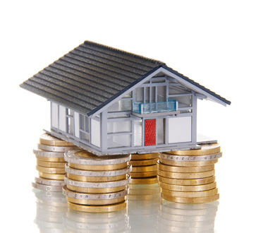 Les differents frais a prevoir pour le credit immobilier une