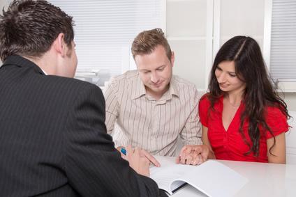 Les differents frais a prevoir pour le credit immobilier