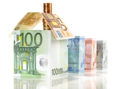 Opter pour le credit in fine et profiter de ces avantages fiscaux une