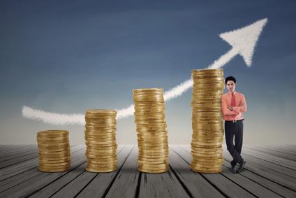 Opter pour le credit in fine et profiter de ces avantages fiscaux