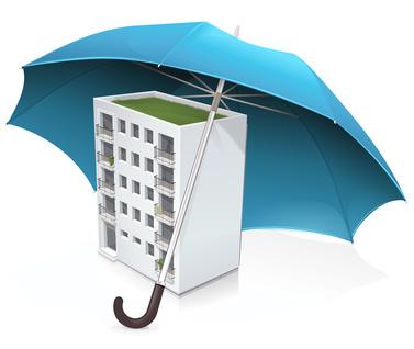 Assurance emprunteur des sanctions prevues pour les fausses declarations une
