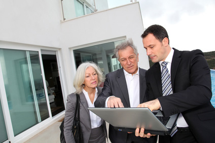 retraité investissement immobilier