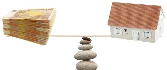 Pas de miracle immobilier pour 2014