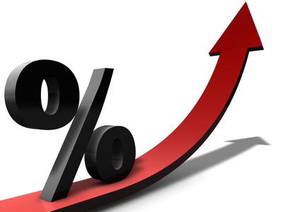 Tout savoir sur les credits immobiliers a taux mixte une
