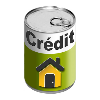 Assurance credit une