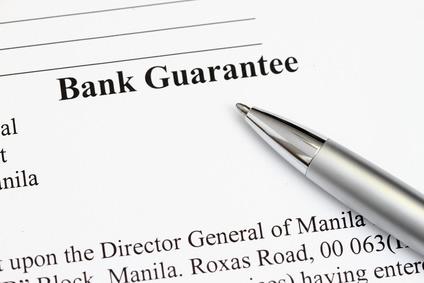 La loi sur la separation et regulation assurance