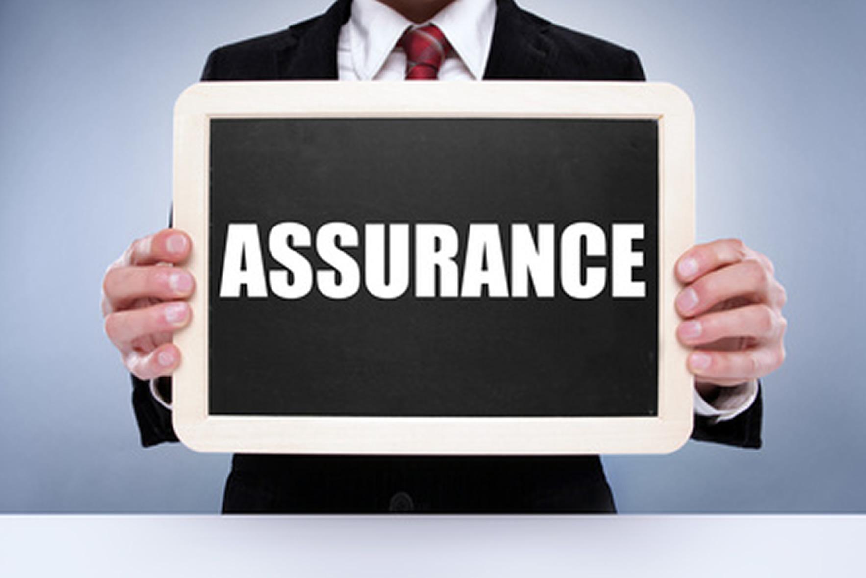 Exclusions d'assurance restez vigilant !-une
