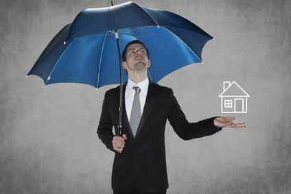 Assurance de credit immobilier une