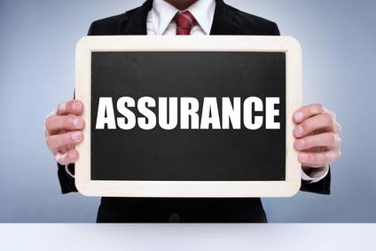 Garantie emprunteur, comment faire pour signer un contrat pas cher_une