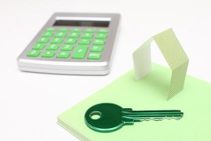 Quel est l ge id al pour emprunter actualite immobilier - Jusqu a quel age peut on emprunter ...