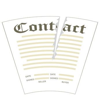 Contrats dassurance