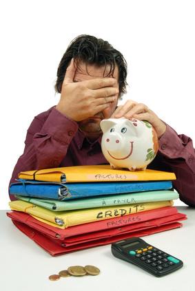 Rachat et renégociation de crédit