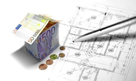 Achat immobilier : ce qu'il faut savoir sur le premier achat
