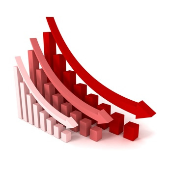La demande de credit immobilier