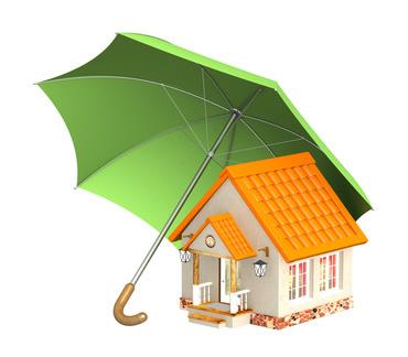 Remboursement anticipe d un pret immobilier