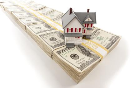 Hypoth que ou caution quelle garantie choisir en cr dit immobilier actual - Caution ou hypotheque pour pret immobilier ...