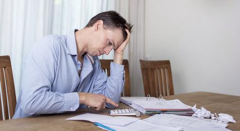 Financer son projet immobilier avec un credit in fine_une