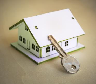 Les taux bas profitent aux emprunteurs