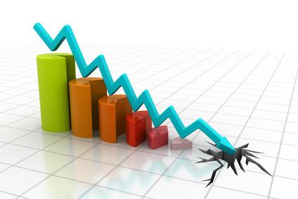 Les taux bas profitent aux emprunteurs_une