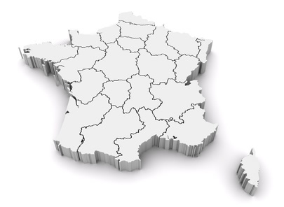 Les taux de credit a Marseille