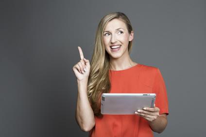 Resilier l'assurance de son credit immobilier