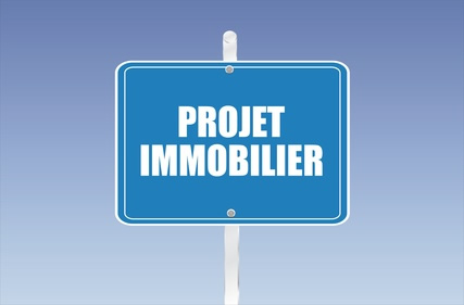 Acquisition immobiliere  neuf ou ancien