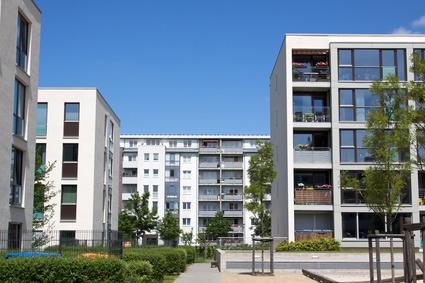 Acquisition immobiliere  neuf ou ancien_une