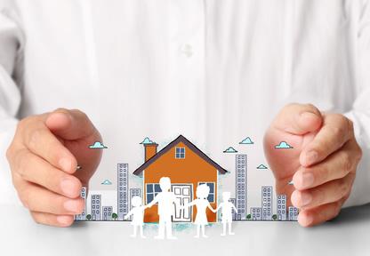 Bien n gocier l assurance de son cr dit immobilier actualite immobilier - Negocier son credit immobilier ...