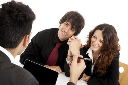 Bien negocier l'assurance de son credit immobilier_une