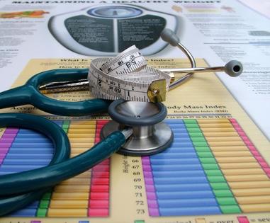 Une assurance emprunteur avec bon rapport taille-poids