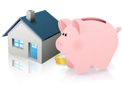 apport personnel empruntez avec ou sans actualite immobilier. Black Bedroom Furniture Sets. Home Design Ideas