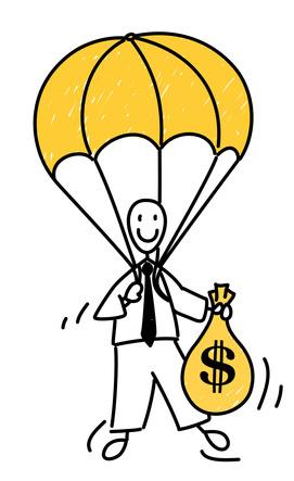 Les emprunteurs et Actioncivile.com se dressent contre les bancassureurs